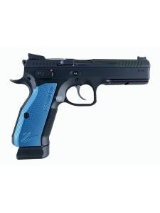 CZ SHADOW 2 BLACK 9x19 Luger