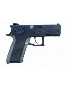 CZ P-07 9x19 Luger
