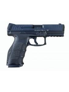 HECKLER & KOCH SFP9-SF 9x19 Luger