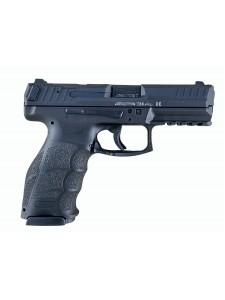 HECKLER & KOCH SFP9-SF OR 9x19 Luger
