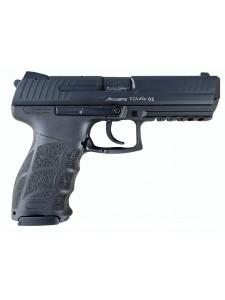 HECKLER & KOCH P30L-V3 9x19 Luger