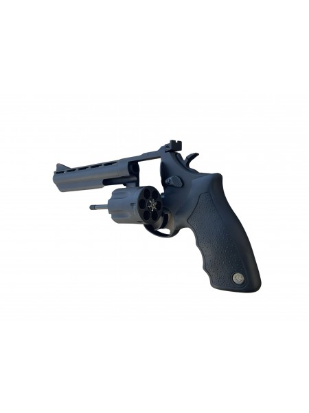"""Taurus 689 Black 6"""" .357 Magnum"""