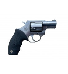 """Taurus 85S Stainless 2"""" .38 Special"""