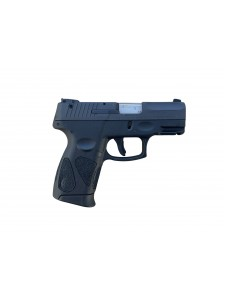 Taurus PT111 Millennium G2 9x19 Luger