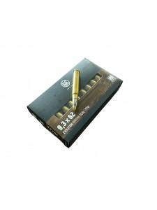RWS 9.3x62  EVO HUNTING 18.8 g