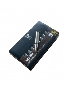 RWS .308 Winchester 10.7 g Speed Tip Professional Hunting