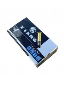 RWS .22 LR 1.9 g / 30 gr Z Long (50 vnt.)
