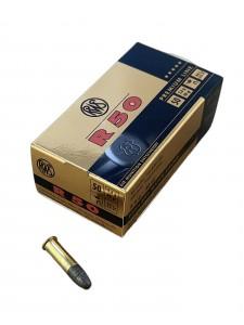 RWS .22 LR 2.6 g / 40 gr R50 (50 pcs.)