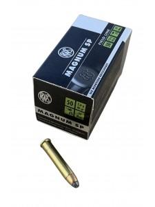 RWS .22 Magnum 2.6 g TM (50 pcs.)