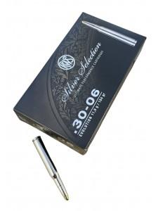 RWS .30-06  Springfield 11.9 g EVO Silver Selection