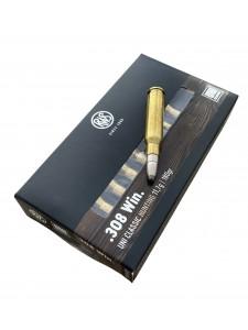RWS .308 Winchester 11.7 g UNI Classic