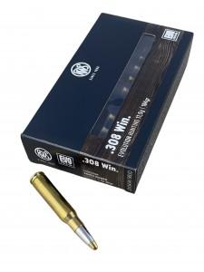 RWS .308 Winchester 11.9 g EVO