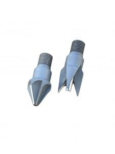 Cam Lock™ Trimmer Deburr Tool Item #050147
