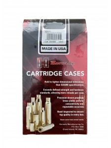 Cartridge Cases 6.5mm Creedmoor (50 pcs.)
