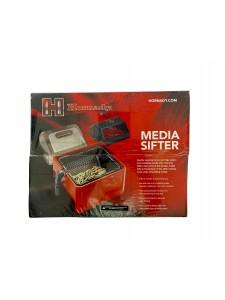 Tūtelių valymo instrumentas SIFTER 050207
