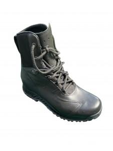 Shoes Haix Ranger GSG9-S, EU size 42