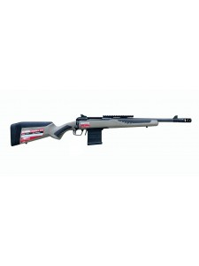 """Savage 55637 110 SCOUT .308 Winchester 16.5""""/42CM"""