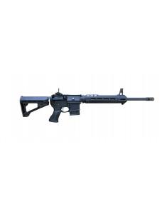Savage MSR-15 PATROL .223 Remington