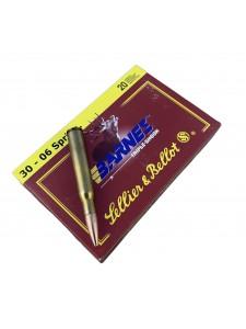 Sellier & Bellot .30-06 Springfield TSX 10.9 g