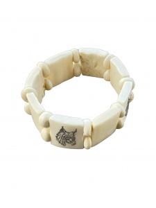 Bracelet 2044139