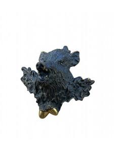 Bronze souvenir 14638