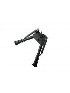 "Kojelės šautuvui Webley Pro-Tilt Bipod / 6-9"" / 15-23 cm"