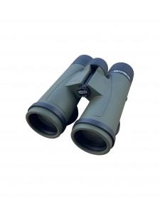 Binoculars Meopta MeoPro 10x42 HD