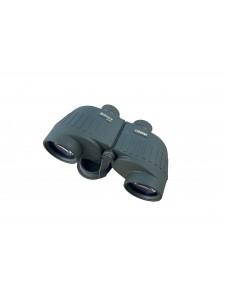 Binoculars Steiner 10X50 R LPF