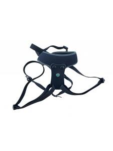 Binocular belt Niggeloh 143201