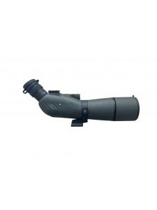 Telescope VORTEX VIPER HD SPOTTING 65mm