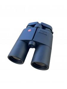 Binoculars Leica Geovid 8x42 R
