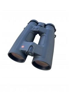 Žiūronai Leica Geovid 8x56 HD-R