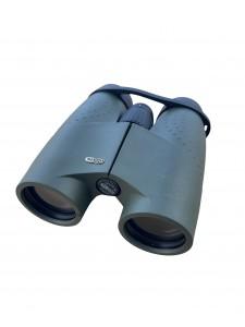Binoculars Meopta Meostar B 10x42