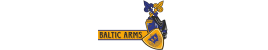 UAB Baltic Arms