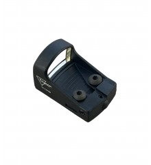 Collimation sight Trijicon red dot 4.0